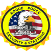 """Rogue Force """"Security & Staffing"""" profile image"""