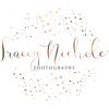 Tracey Nichole Photography profile image