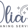 Olia cleaning service profile image