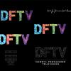 DFTV profile image