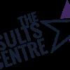 The Results Centre profile image