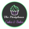 The Partyhaus Cakes &Bakes profile image