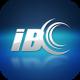 Ibcbet group logo