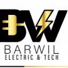The BARWIL Group profile image