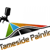 Tameside Painting profile image