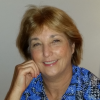 Newcastle Hypnotherapy profile image