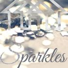 Sparkles Cleaning Services Cardiff logo