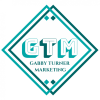 Gabby Turner Marketing profile image