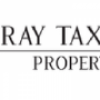 The Ray Tax Group LLC profile image