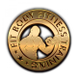 Fit Body Fitness Training logo