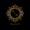 Soirée & Co profile image