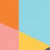 Bilanz For Business profile image