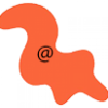 THeMATHsPOd Limited profile image
