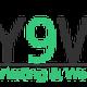 Moy9web logo