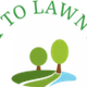 LAY TO LAWN SW logo