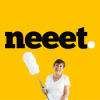 Neeet House Cleaning profile image