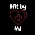 Bfit by MJ logo