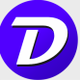 DIAL FOR WEB logo