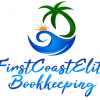 First Coast Elite Bookkeeping LLC profile image