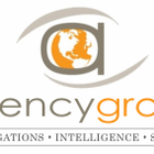 Agency Group logo