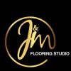J & M Flooring Studio Ltd profile image