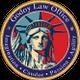Godoy Law Office logo