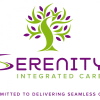 Serenity Integrated Care Ltd profile image