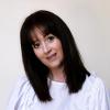 Emma Garrick Talking Therapy profile image