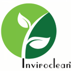 Inviroclean logo