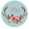 Atlas Photography profile image