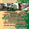 HB Tree & Garden Maintenance profile image