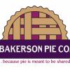 Bakerson Pie Co. profile image