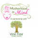 Motherhood in Mind logo
