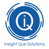 Insight Que Solutions profile image