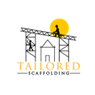 Tailored Scaffolding logo