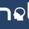 Brainology Tuition Centre profile image
