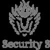 Precise Security Services profile image