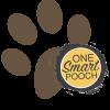 One Smart Pooch, LLC profile image