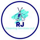 RjcleaningservicesLLC logo