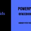 Power Maids profile image