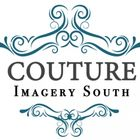 Couture Imagery South logo