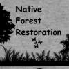 Native Forest Restoration, LLC profile image