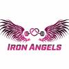 Iron Angels ZA profile image