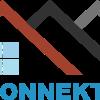 UK CONNEKT LTD profile image