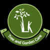 LK TREE AND GARDEN CARE profile image