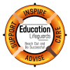 Education Lifeguards profile image