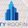 City Roofing Bristol profile image