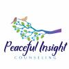 Peaceful Insight Counseling LLC profile image