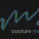 Couture Med Spa logo