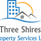 Three Shires Property Services Ltd logo